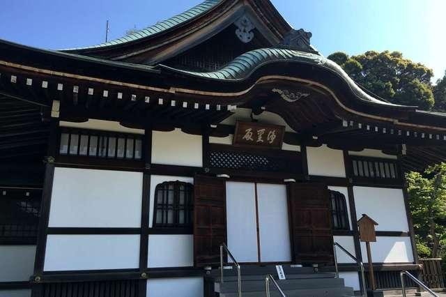 「天嶽院(神奈川県藤沢市渡内1-1-1)」の画像検索結果