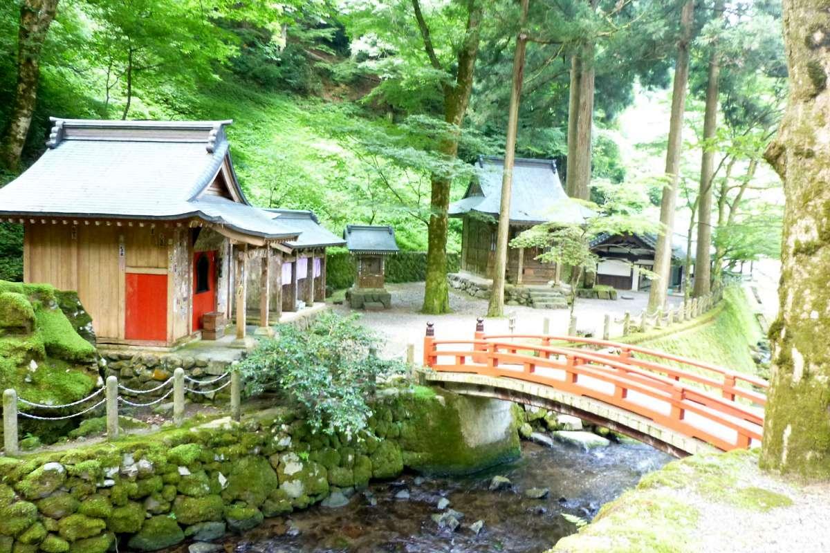 福井県観光写真素材集|福井県観光連盟ホームペー …