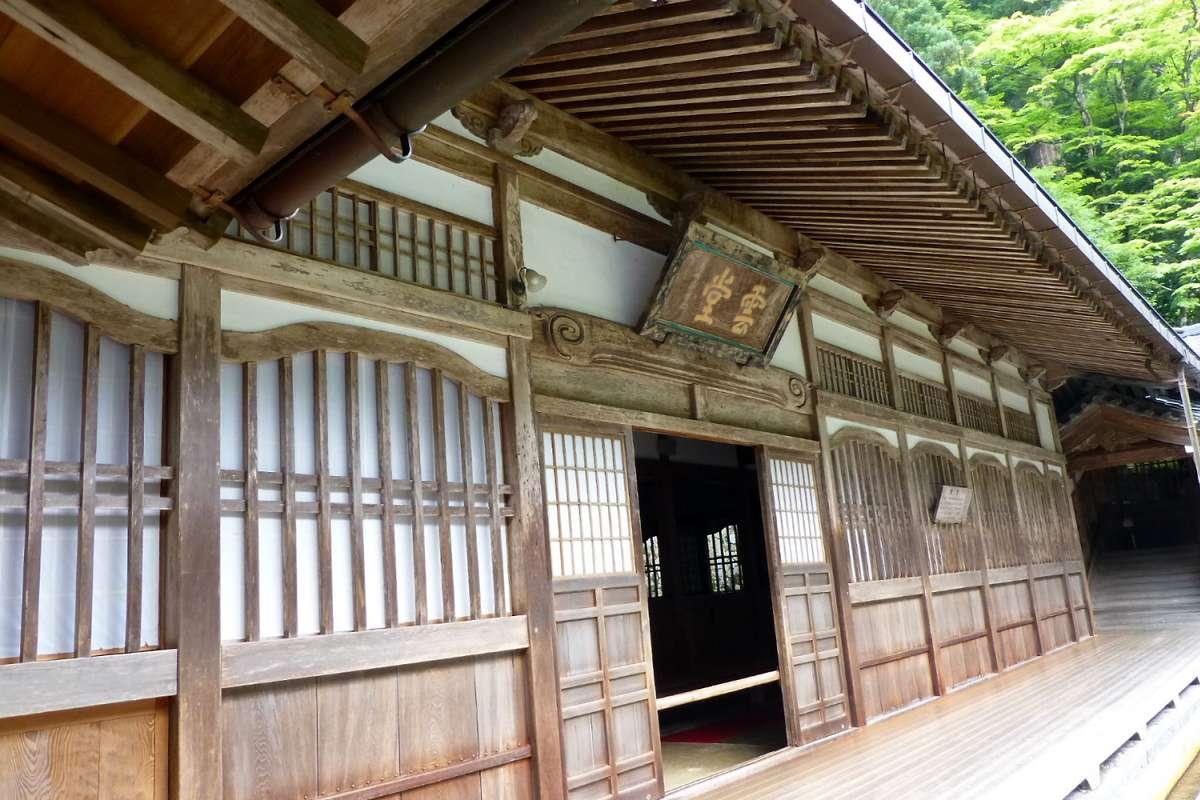 永平寺町 旅行写真・画像 - トリップアドバイザー